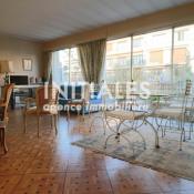 Saint Mandé, Appartement 3 pièces, 101,66 m2