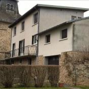vente Maison / Villa 6 pièces St Ybard