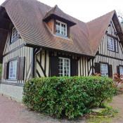 vente Maison / Villa 7 pièces Cabourg