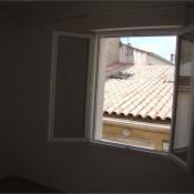 vente Appartement 4 pièces Nîmes