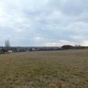 Terrain 2300 m² Lagupie (47180)