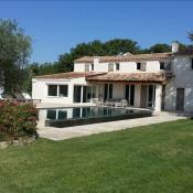 vente Maison / Villa 6 pièces Aix en Provence