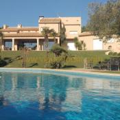 vente Maison / Villa 10 pièces Canet-en-Roussillon