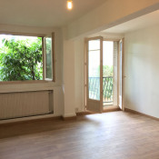 Clamart, Apartamento 2 assoalhadas, 39,6 m2