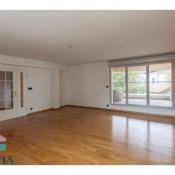 Toulouse, Maison / Villa 6 pièces, 172 m2