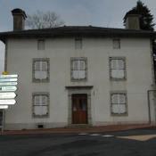 Vente maison / villa Aurillac