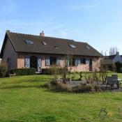 vente Maison / Villa 10 pièces Tilloy-Lez-Cambrai