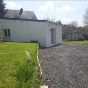 Vente maison / villa Auray 266220€ - Photo 4