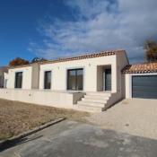 vente Maison / Villa 4 pièces Bedoin