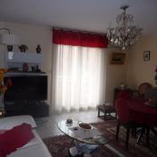 Toulouse, Appartement 4 pièces, 83,51 m2