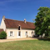 vente de prestige Maison / Villa 8 pièces Romorantin Lanthenay