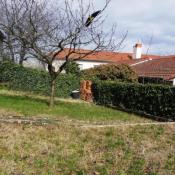 vente Maison / Villa 4 pièces Irigny