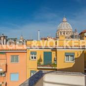 Rome, Apartment 4 rooms, 102 m2