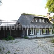 Sale house / villa Fauville en caux 236000€ - Picture 7