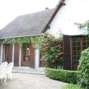vente Maison / Villa 7 pièces Senlis
