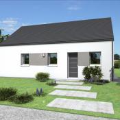 Maison 5 pièces + Terrain Saint-Rémy-la-Varenne