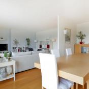 Boulogne Billancourt, Apartamento 6 assoalhadas, 151 m2