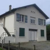 Mauléon Licharre, Maison / Villa 5 pièces, 90 m2
