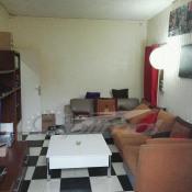 Menton, Appartement 2 pièces, 41,08 m2