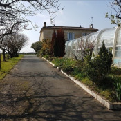 Vente maison / villa Castillon la Bataille