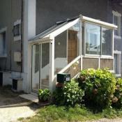 Aix les Bains, Duplex 2 pièces, 36 m2