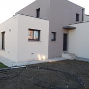 Maison 4 pièces + Terrain Pollestres
