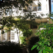 vente Maison / Villa 9 pièces Croissy sur Seine