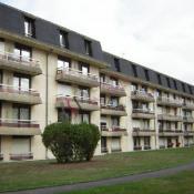 location Appartement 1 pièce Mragny les Compiegne