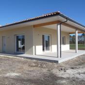 Magescq, Maison / Villa 4 pièces, 94 m2