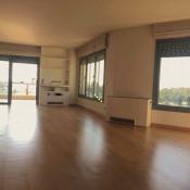 Glyfada, 260 m2
