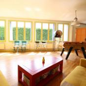 vente Appartement 6 pièces Fontenay-sous-Bois