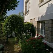 vente Maison / Villa 4 pièces Combrit