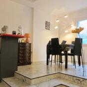 Epinay sur Seine, 3 rooms, 70 m2