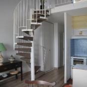 location vacances Appartement 1 pièce Quiberon