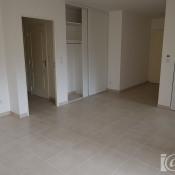 La Ferté sous Jouarre, Appartamento 3 stanze , 61 m2