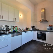 Barr, 5 rooms, 105 m2