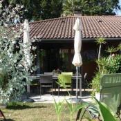 vente Maison / Villa 3 pièces Saint Vincent de Tyrosse