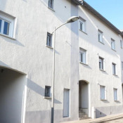 Communay, Appartement 3 pièces, 74 m2