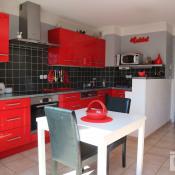 La Seyne sur Mer, квартирa 3 комнаты, 60 m2