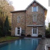 Vente maison / villa Secteur Saint Ferreol