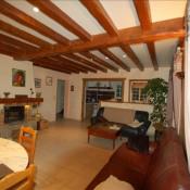 Vente maison / villa Marcq 399000€ - Photo 9