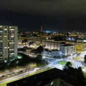 Nantes, Appartement 3 pièces, 67 m2