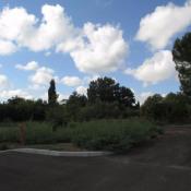 Terrain 650 m² Lorgues (83510)
