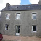 Saint Vougay, Casa 4 assoalhadas, 78 m2
