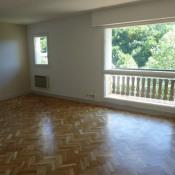location Appartement 4 pièces Voreppe