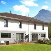 vente Maison / Villa 4 pièces Verel-Pragondran