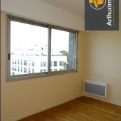 Vente appartement St brieuc 95850€ - Photo 7