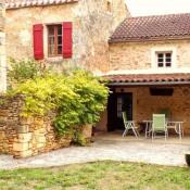 vente Maison / Villa 4 pièces St Martin le Redon