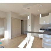Hyères, Apartamento 2 assoalhadas, 39,39 m2