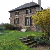 Charnay lès Mâcon, Maison en pierre 8 pièces,